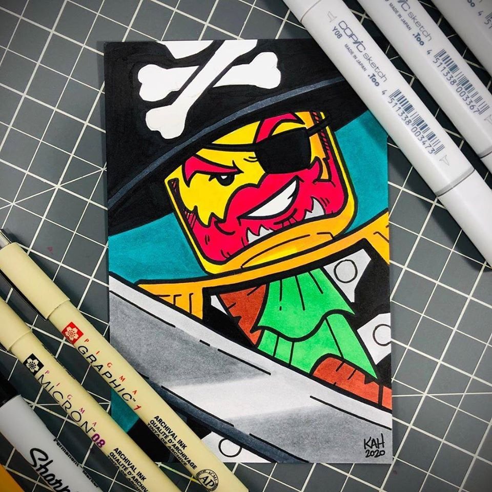 Click here for artist's Instagram