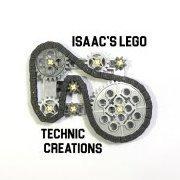 Isaac Yaw