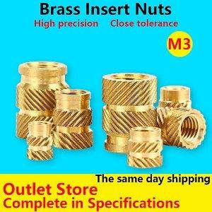 Brass-Insert-Nuts-Injection-Hot-melt-Brass-Nut-Double-Twill-Knurled-Brass-Nut-Hot-Pressed-into.jpg.33b5e1674d818e4778610468b22f47de.jpg