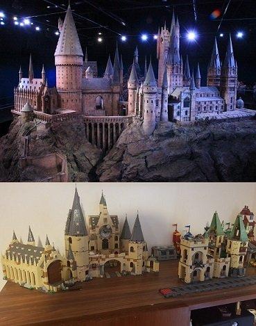 Hogwarts_model_studio_tour2.jpg
