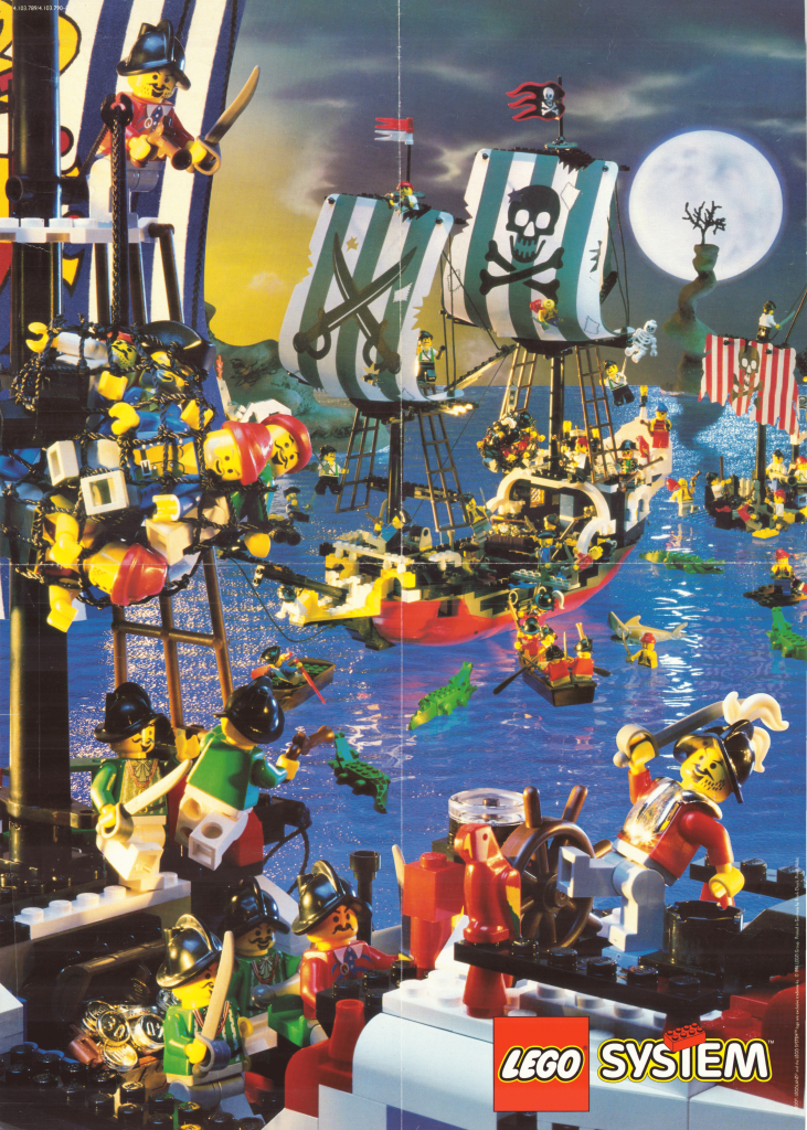 Lego_Poster_LEGO_6296_Shipwreck_Island_von_1996-png.png