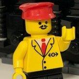 LEGOTrainBuilderSG