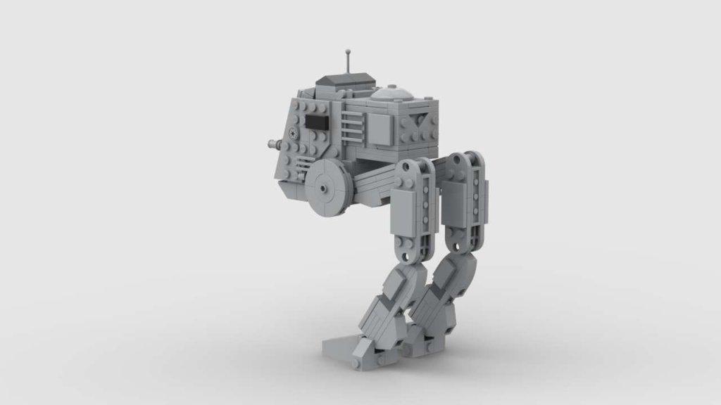 LEGO Star Wars AT-PT_3.jpg