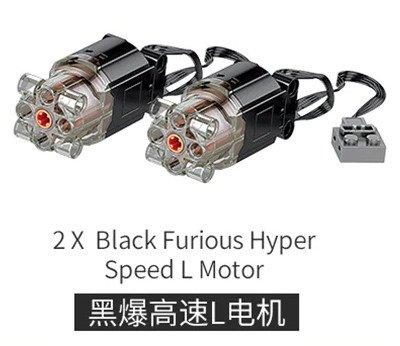 522790670_HyperspeedL-motor.jpg.8eb8fa408c38d2e1299df4bf1b43b514.jpg