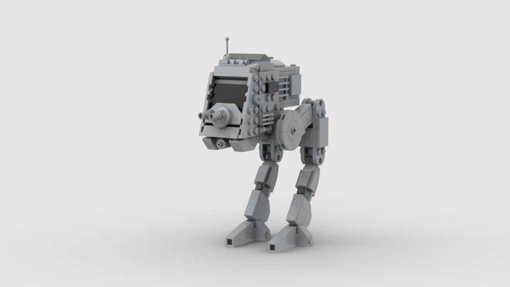 LEGO Star Wars AT-PT.jpg