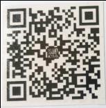 QR-MK.png.5aa9b47c85ae02fea78713260e7862bb.png