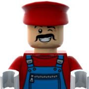 MarioFan64