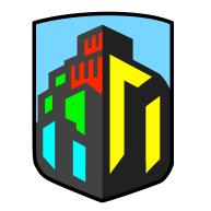 LegoMonoTown