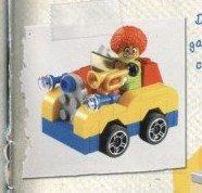 clowntown (2).jpg