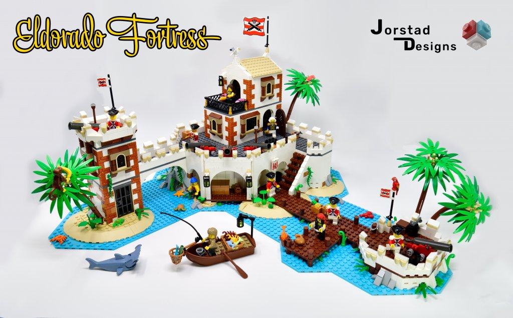 El_Dorado_Fortress_redesigned.thumb.jpg.74f2ae10c65c7e5e2f34fc183b1c0f2f.jpg