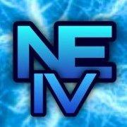 NewEngland_IV