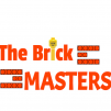 The Brick Masters