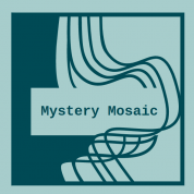 Mystery_Mosaics