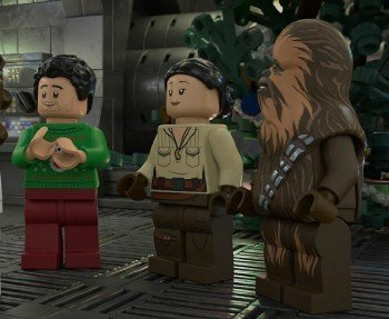 778660501_star-wars-lego-holiday-2020-final-frame-2397bfie(1).jpg.56bd606c5325c145535b9117cfb6d68f.jpg