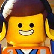 LegoGuy03