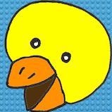 DuckBricks