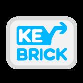 keybrickone