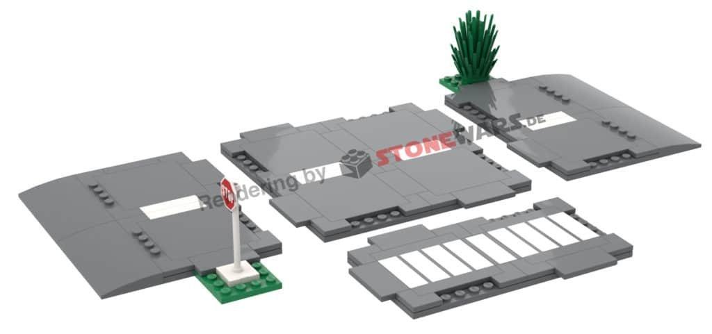 lego-my-city-strassensystem-1024x481.jpg