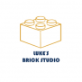Lukes_Brick_Studio