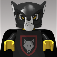 Wolf_King