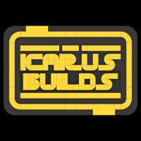 IcarusBuilds