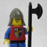 crusader9576