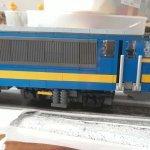 Trainaud(LegoRailCreaties)