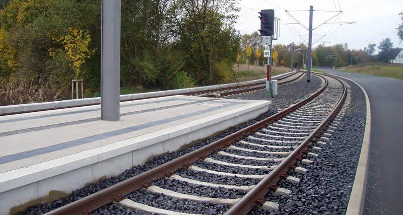 Swiss-train-tracks.jpg