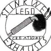 StinkwellExhaustCreations