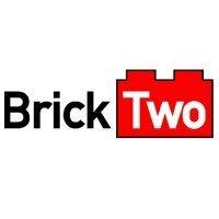 BrickTwo