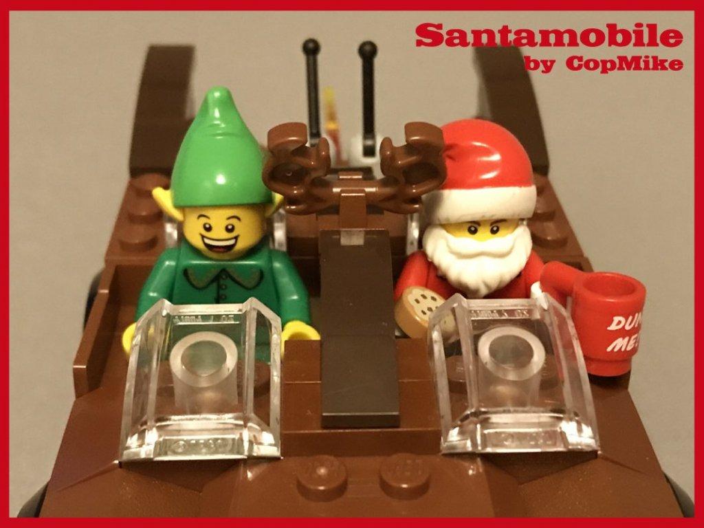 Santa 04.jpg