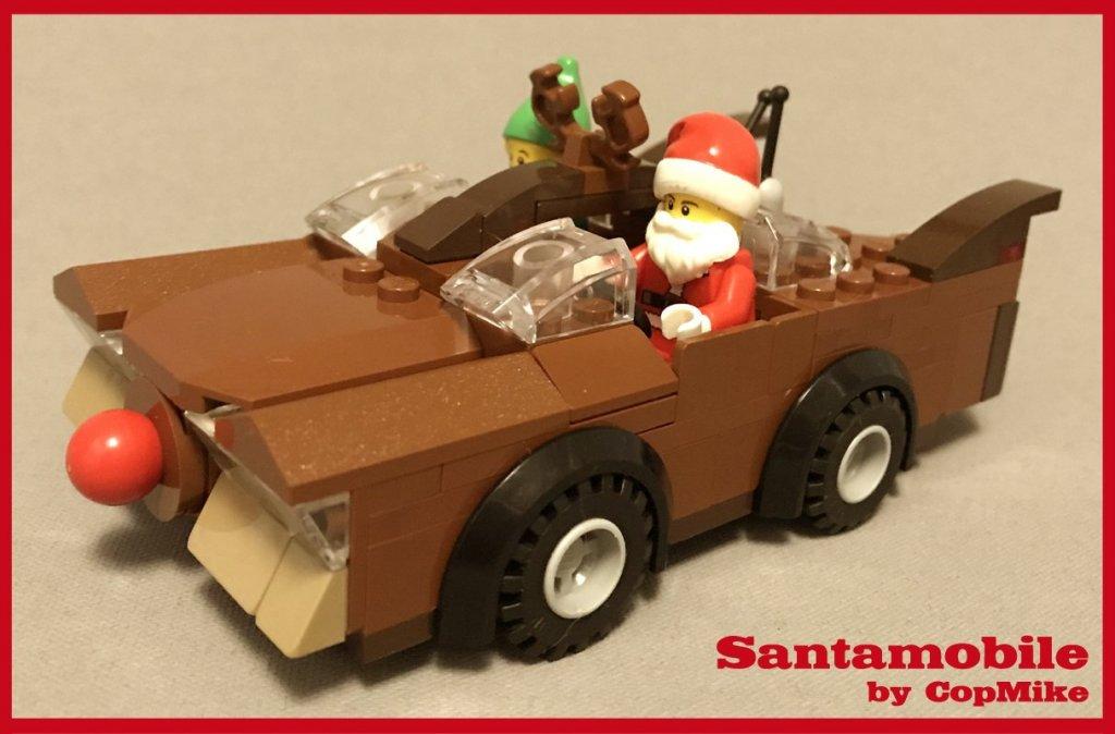 Santa 01.jpg