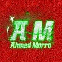 AmadMorro