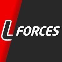 LForces