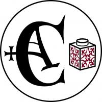 CorvusA