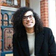 Adeel Zubair