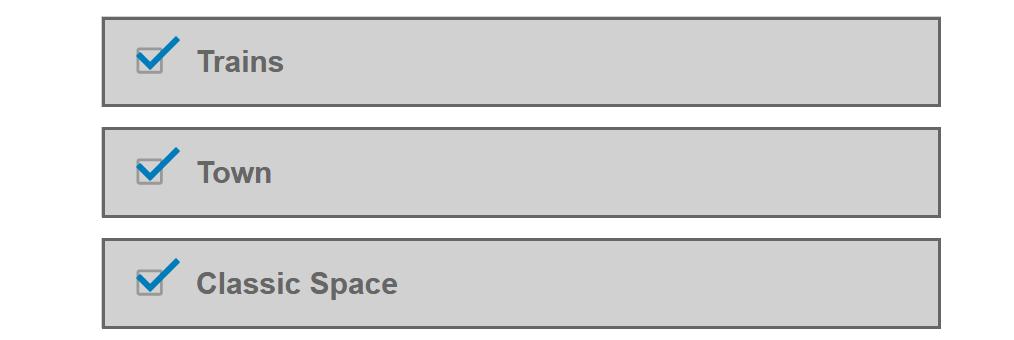 Screenshot_2021-01-20 Activity Entry.png