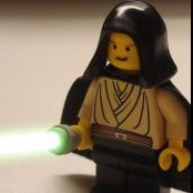 A. Skywalker