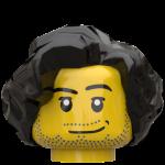 BrickDesignerNL