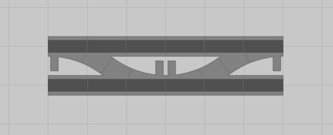 crossover_simplified.jpg.b6be77f174920d1dcac1fc53449f076d.jpg