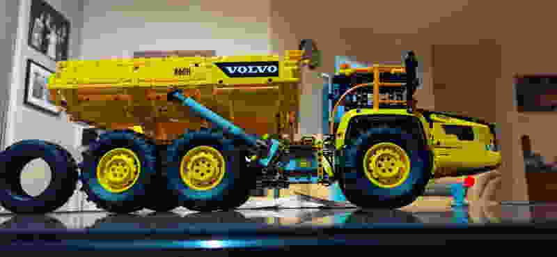 truck1.jpg.bc3bf9a8ecd0c3287d705017a032af40.jpg