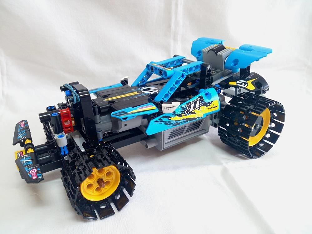 Desert Racer.jpg