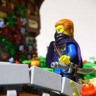Boindil Lego