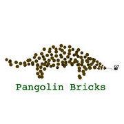 PangolinBricks