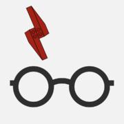 PotterBlocks