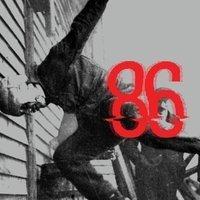 JRS86