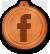 tag-pirate_facebook.png