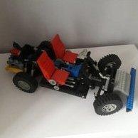 EC76 Brickbuilds