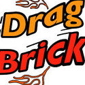 Drag Brick