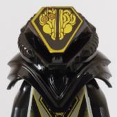 Alpha Draconis